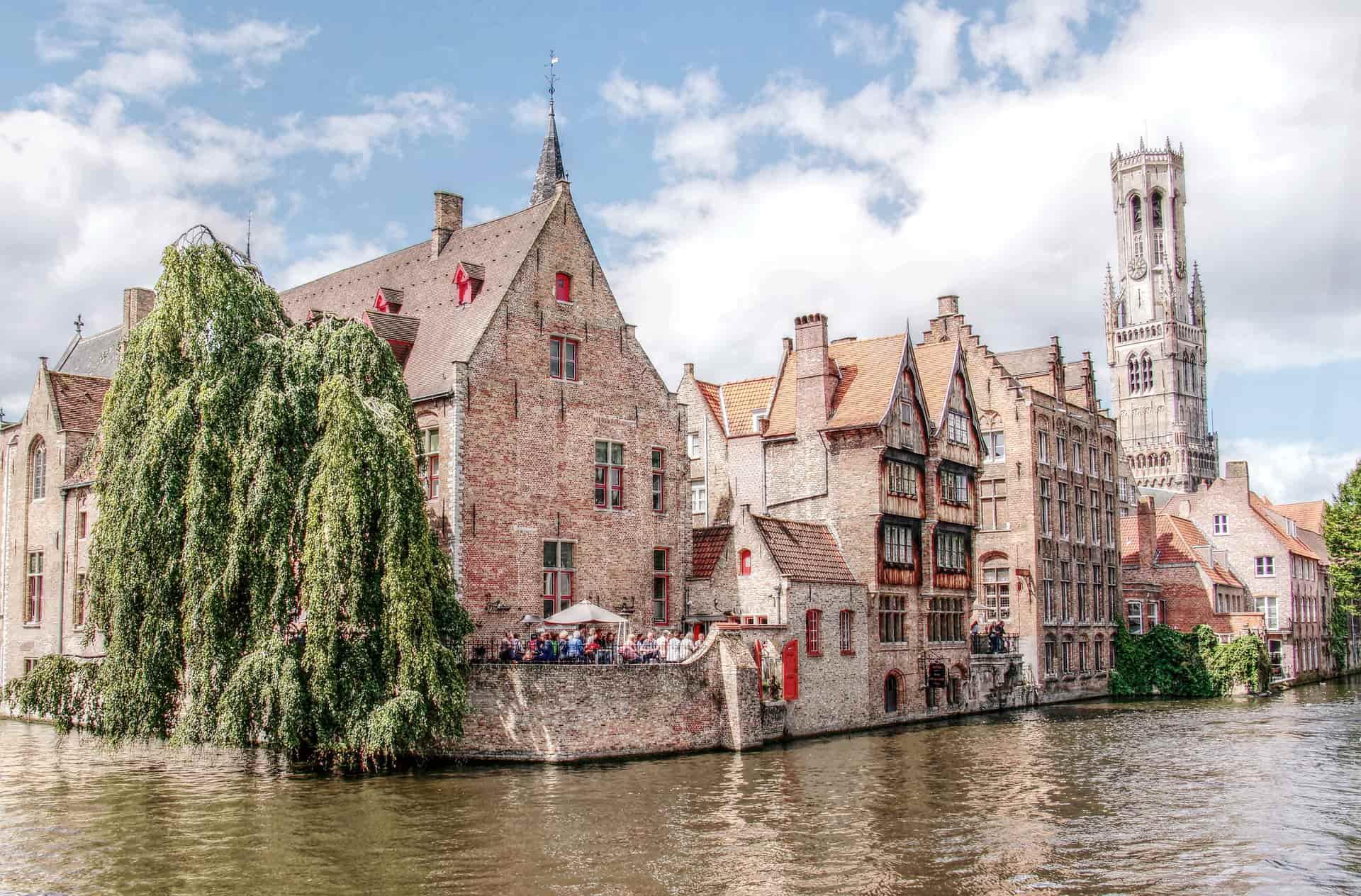 itinerario por belgica en 5 días 12-min
