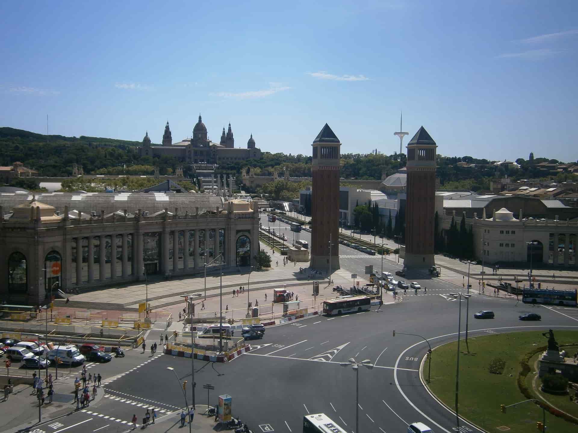 lugares que visitar en barcelona en 2 dias 18