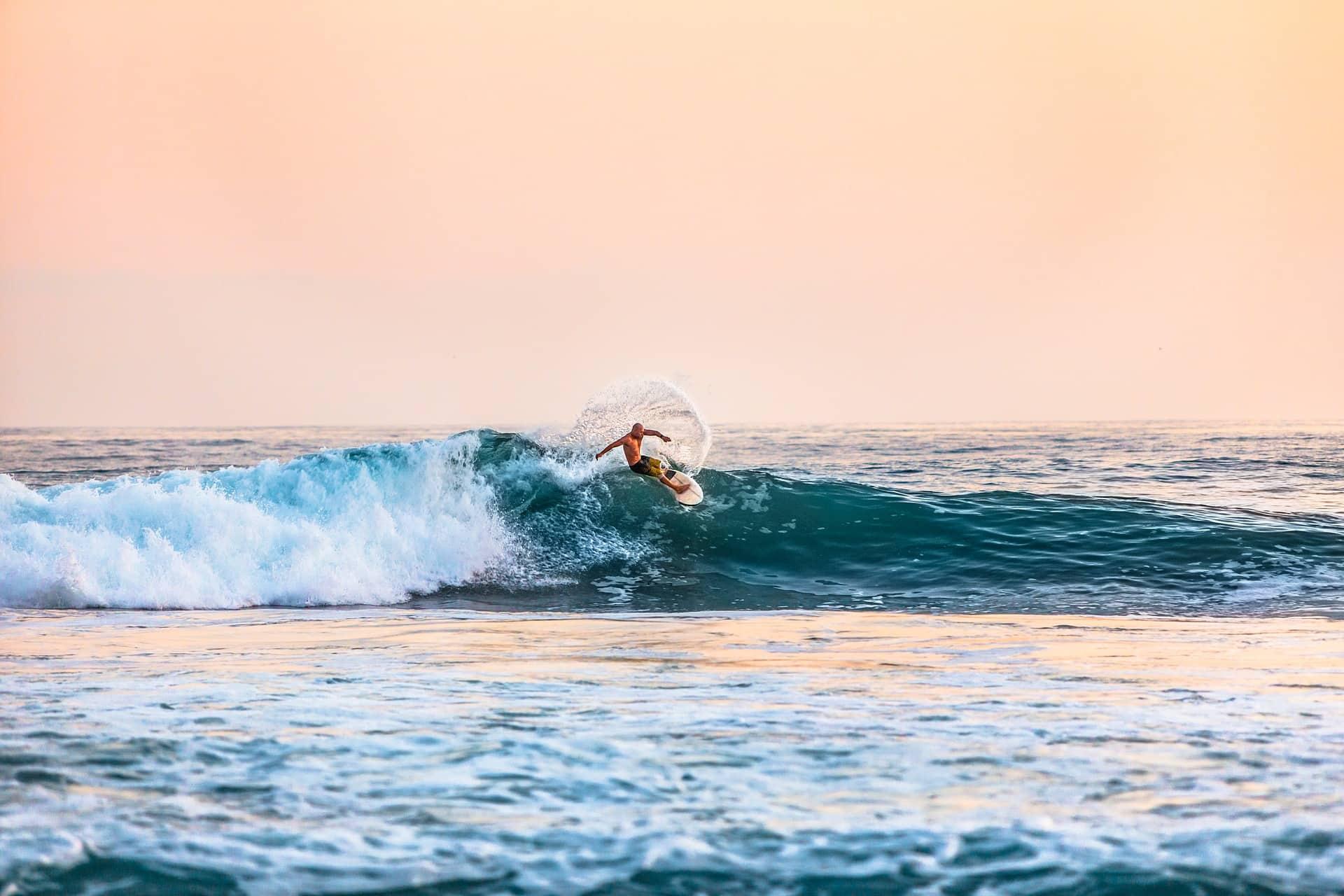 ruta por las mejores playas de oaxaca 10