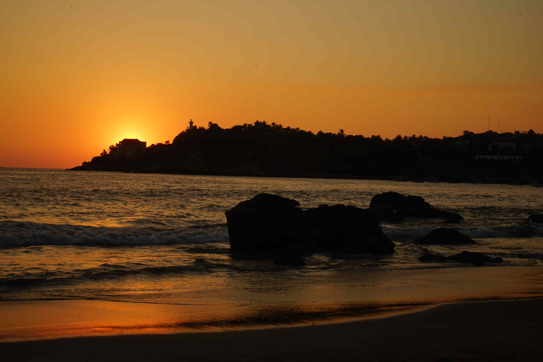 ruta por las mejores playas de oaxaca 14 (2)