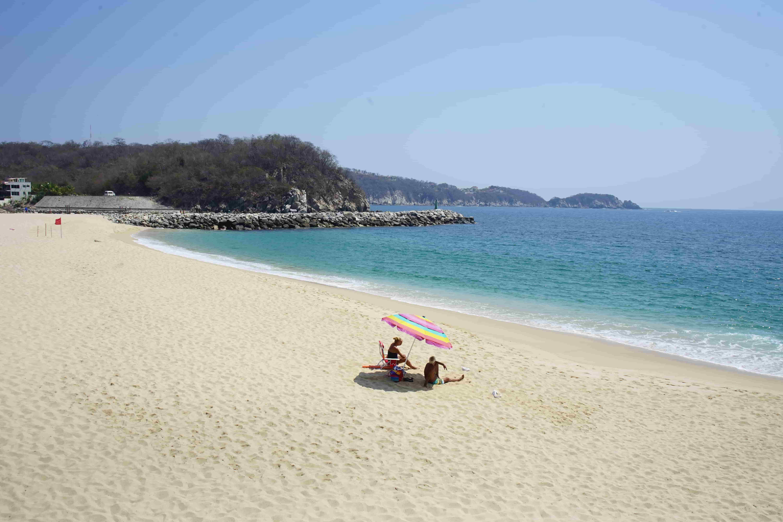 ruta por las mejores playas de oaxaca 3