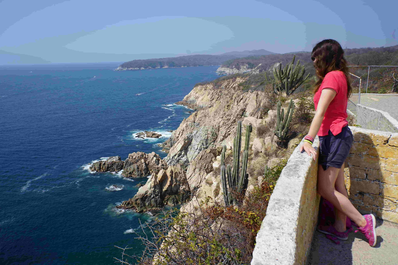 ruta por las mejores playas de oaxaca 4