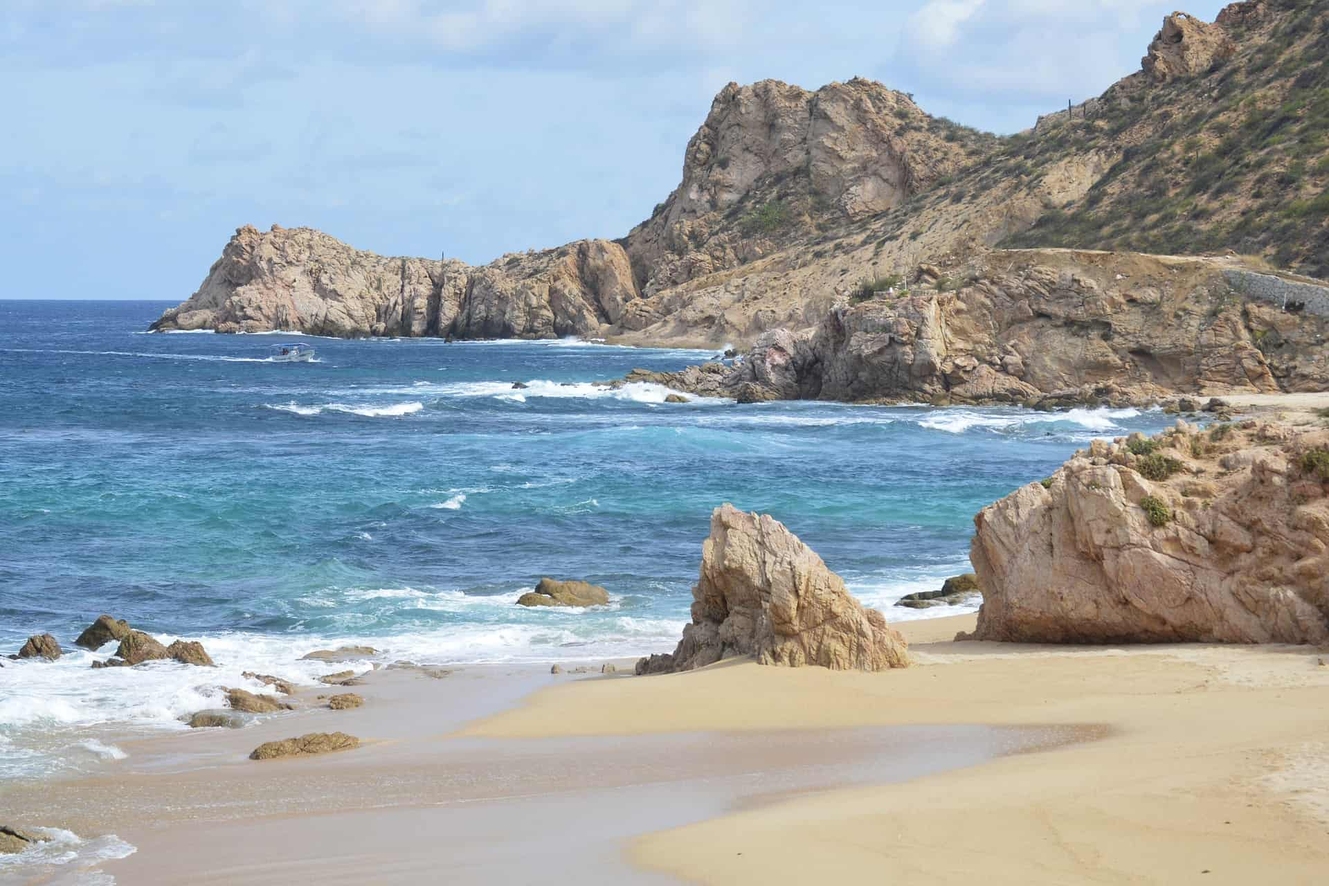 ruta por las mejores playas de oaxaca 7