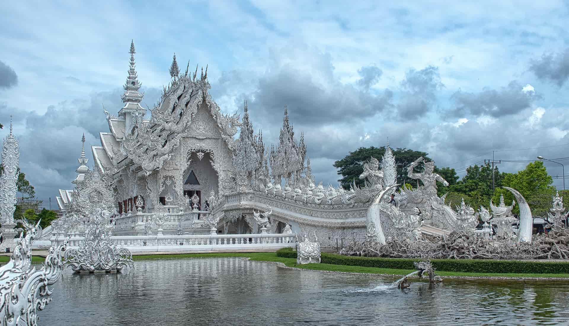 hoteles en tailandia 3