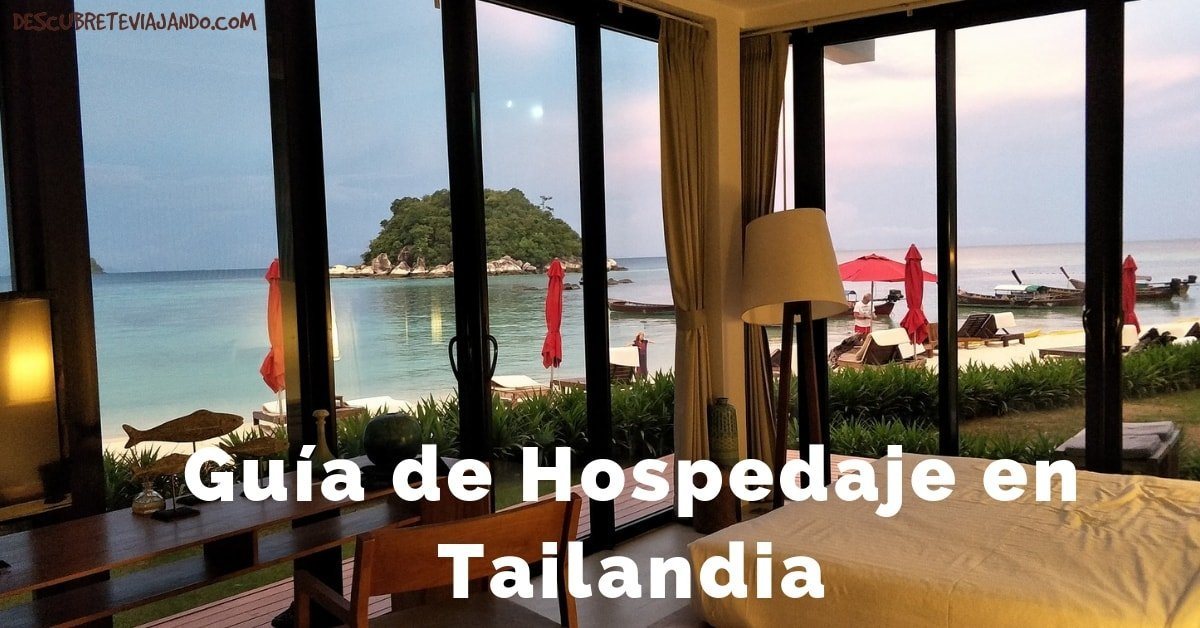hoteles en tailandia p-min