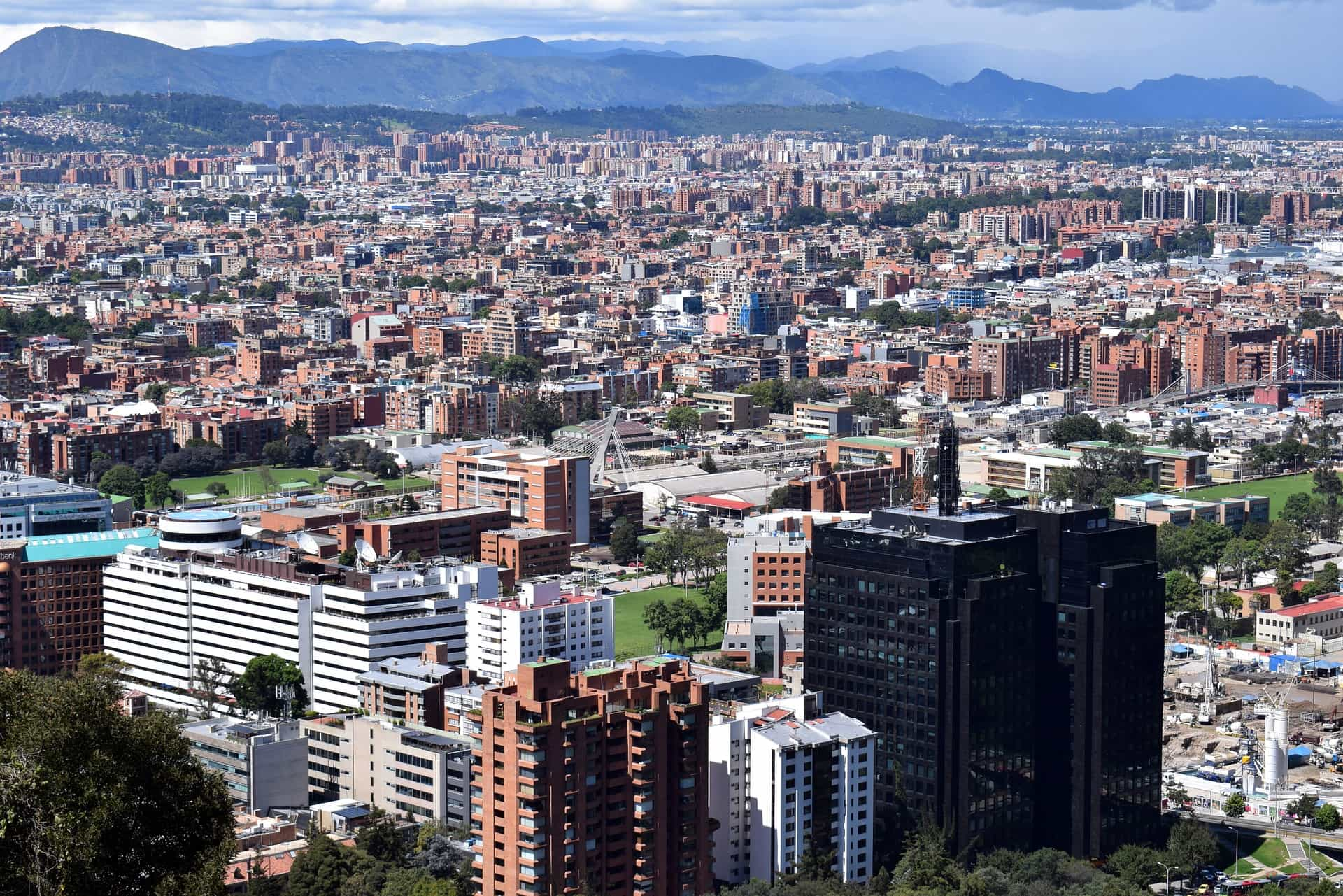 cuanto cuesta viajar a colombia 1