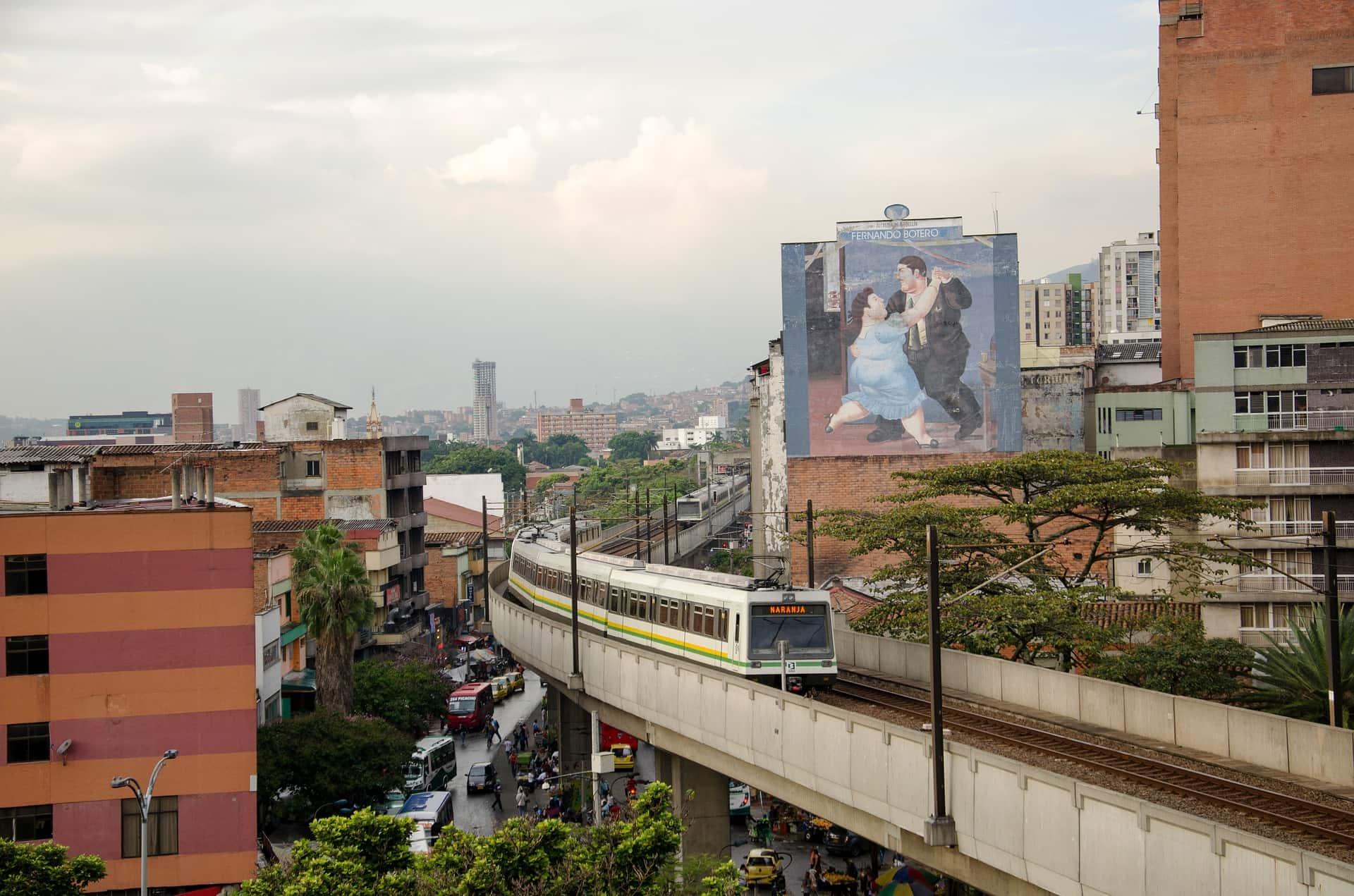 cuanto cuesta viajar a colombia 3
