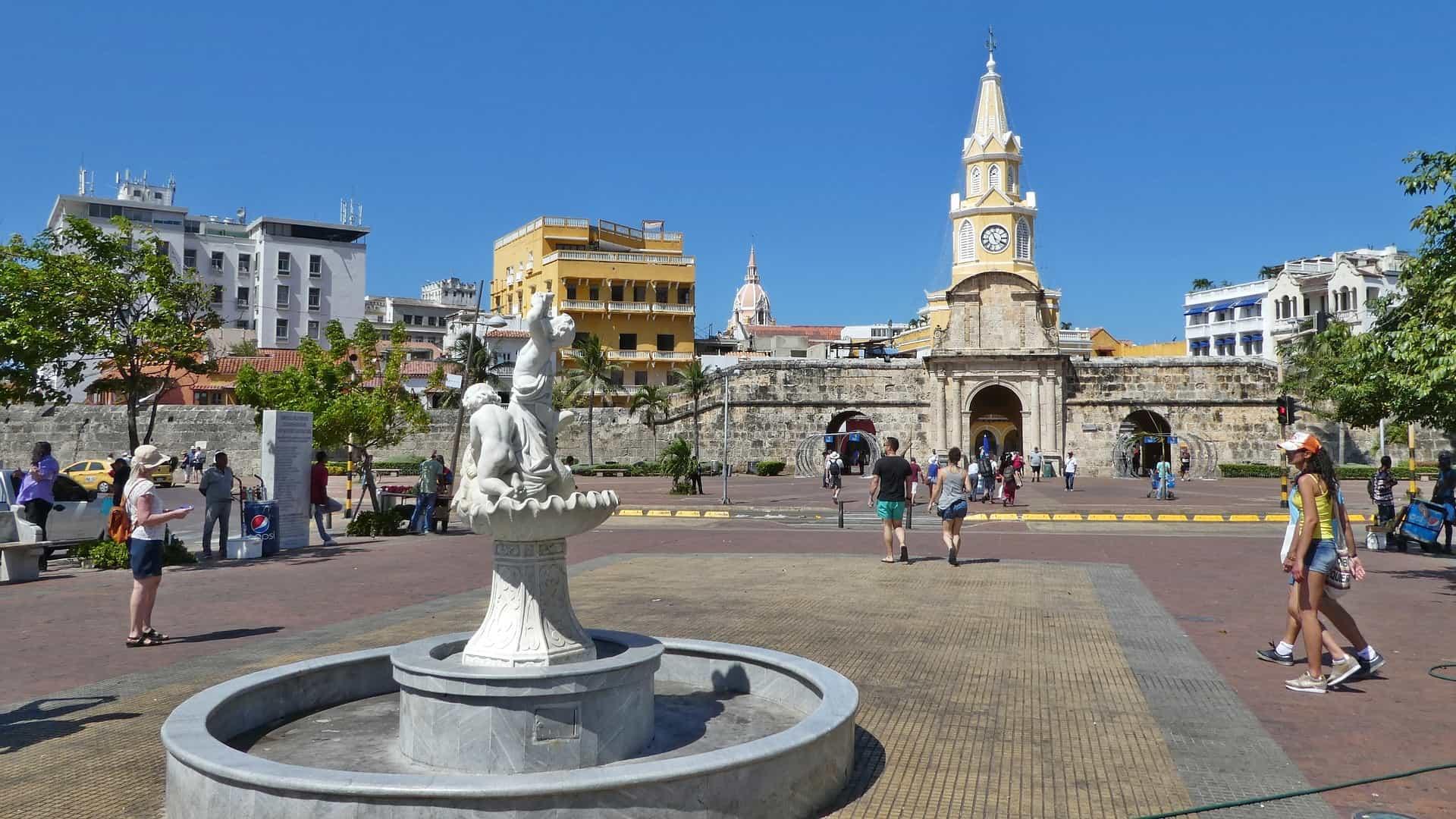cuanto cuesta viajar a colombia 5