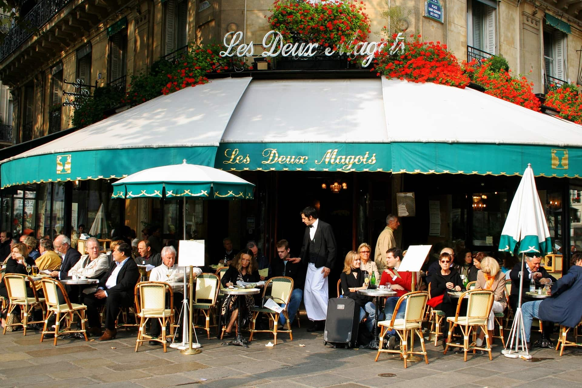 consejos para viajar a paris 10