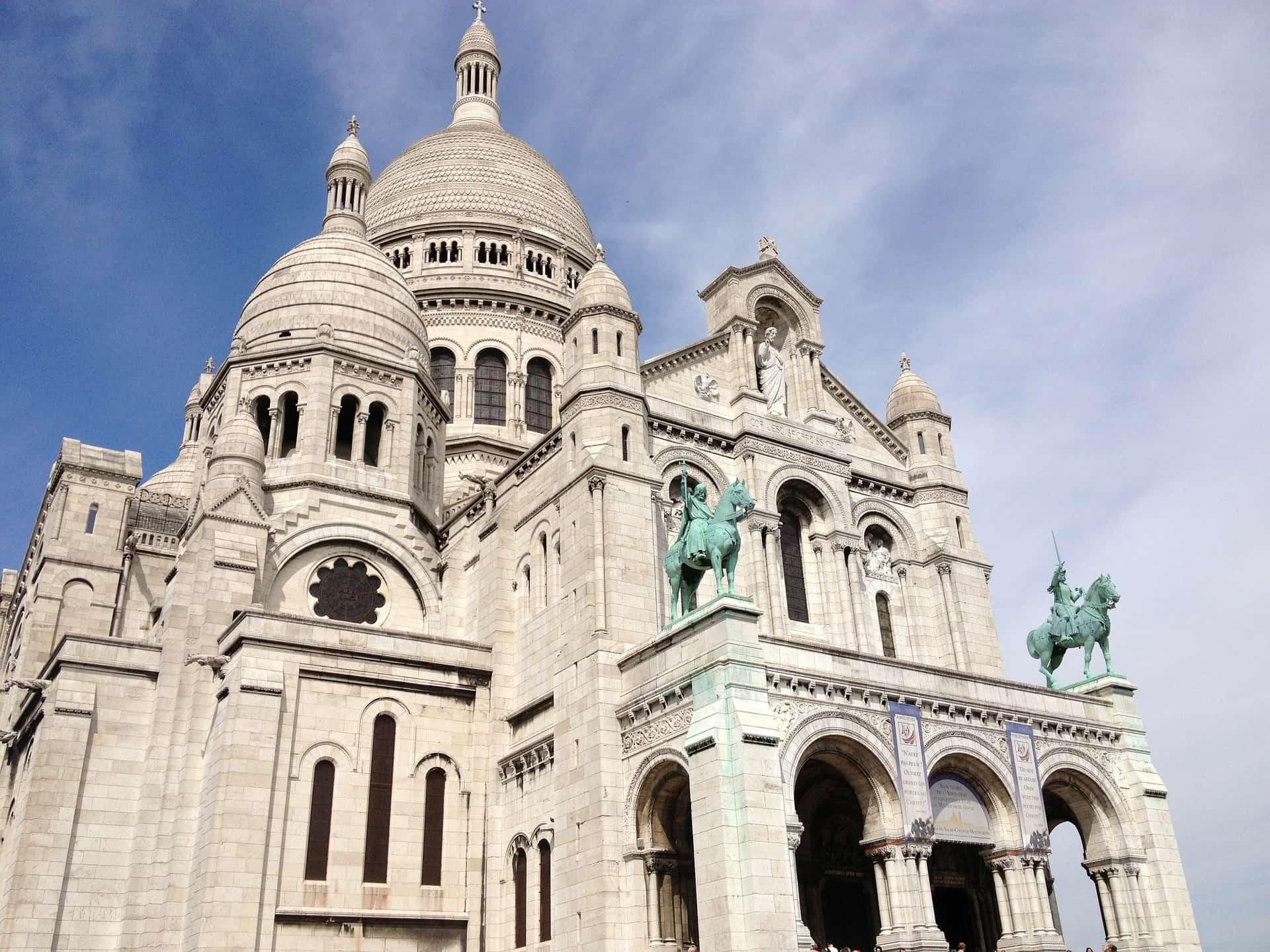 consejos para viajar a paris 3