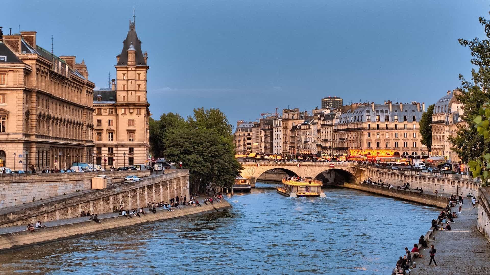 consejos para viajar a paris 5
