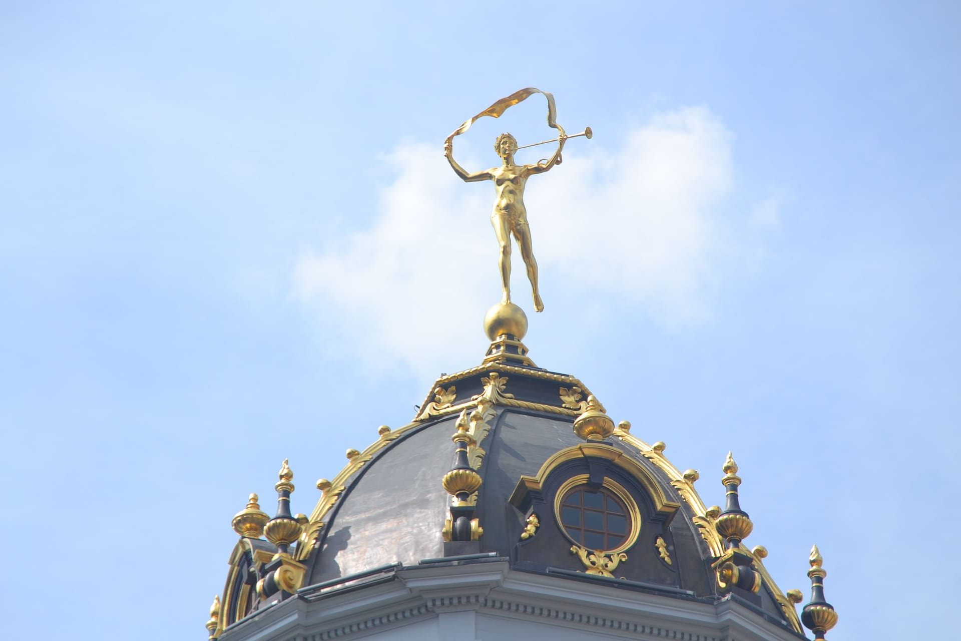 que visitar en bruselas 10