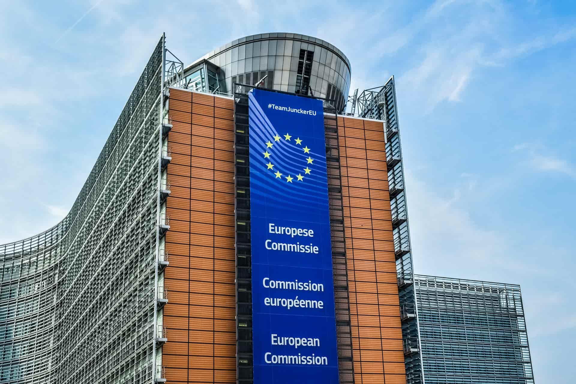 que visitar en bruselas 7