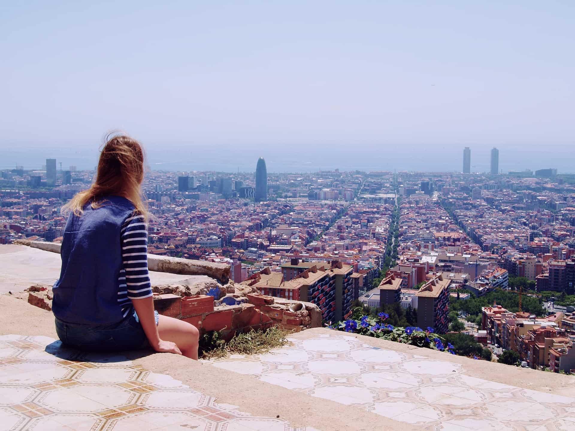 viajar a barcelona 10