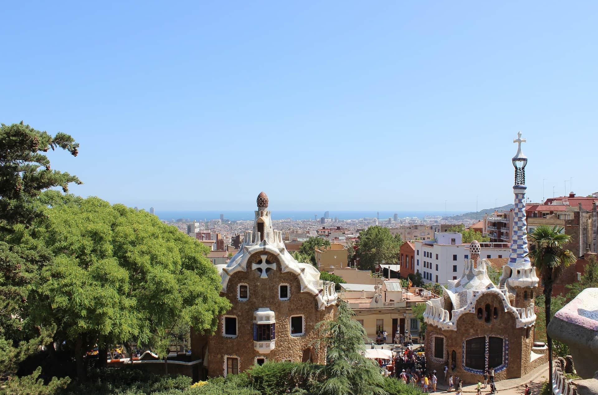 viajar a barcelona 6