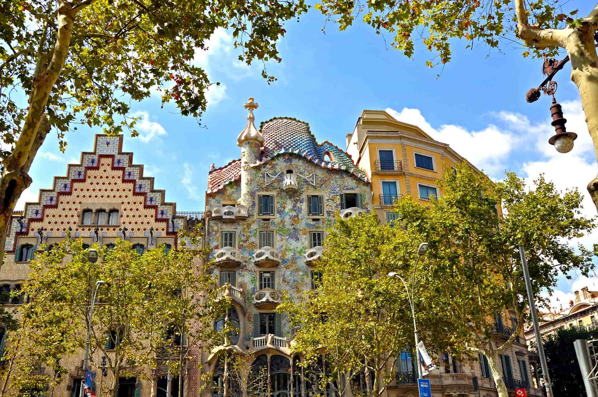 viajar a barcelona 7