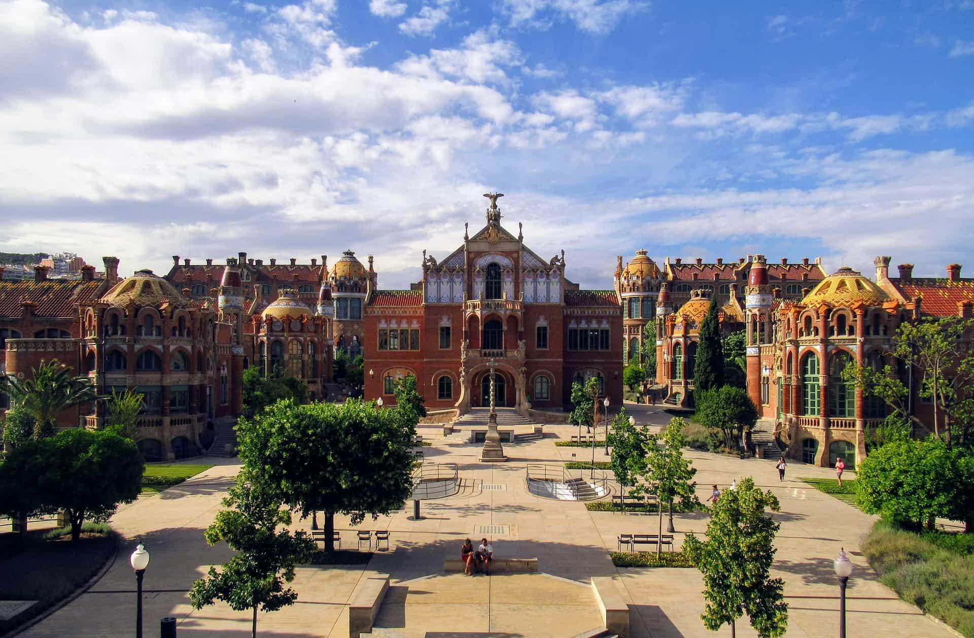 viajar a barcelona 9