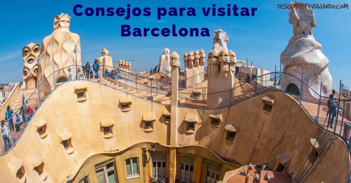 viajar a barcelona-min