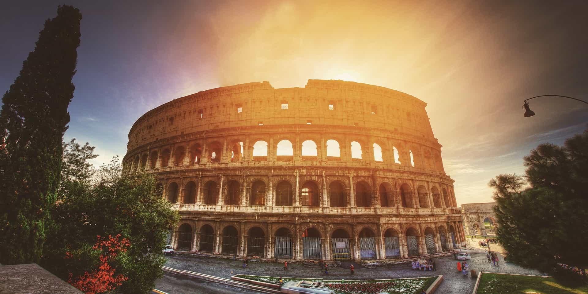 viajar a roma 6