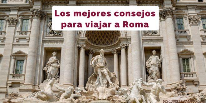 viajar a roma-min