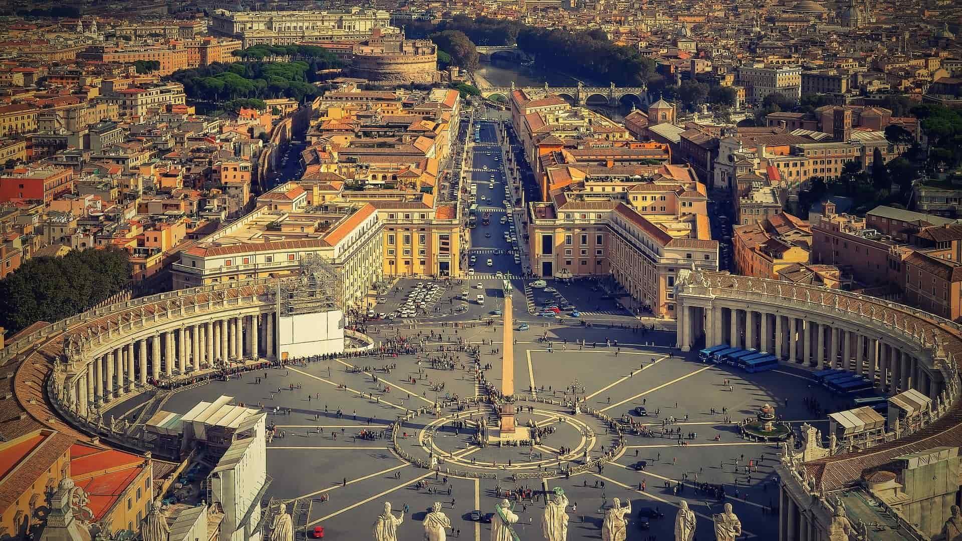 roma en 4 dias 16 (2)