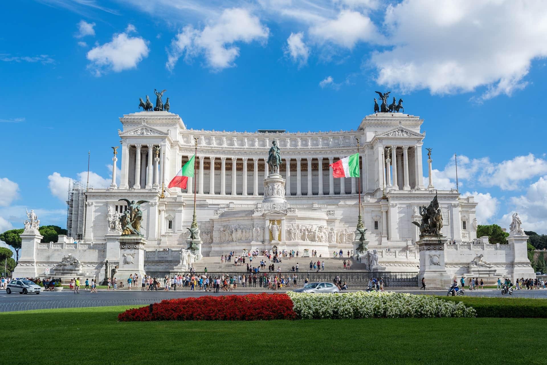 roma en 4 dias 7 (2)