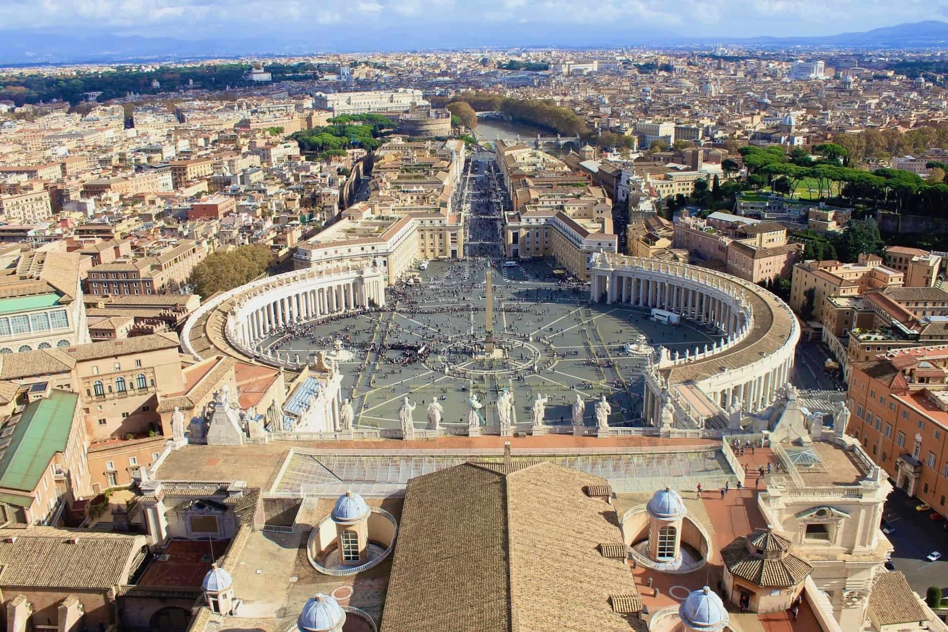 visita vaticano 11 (2)