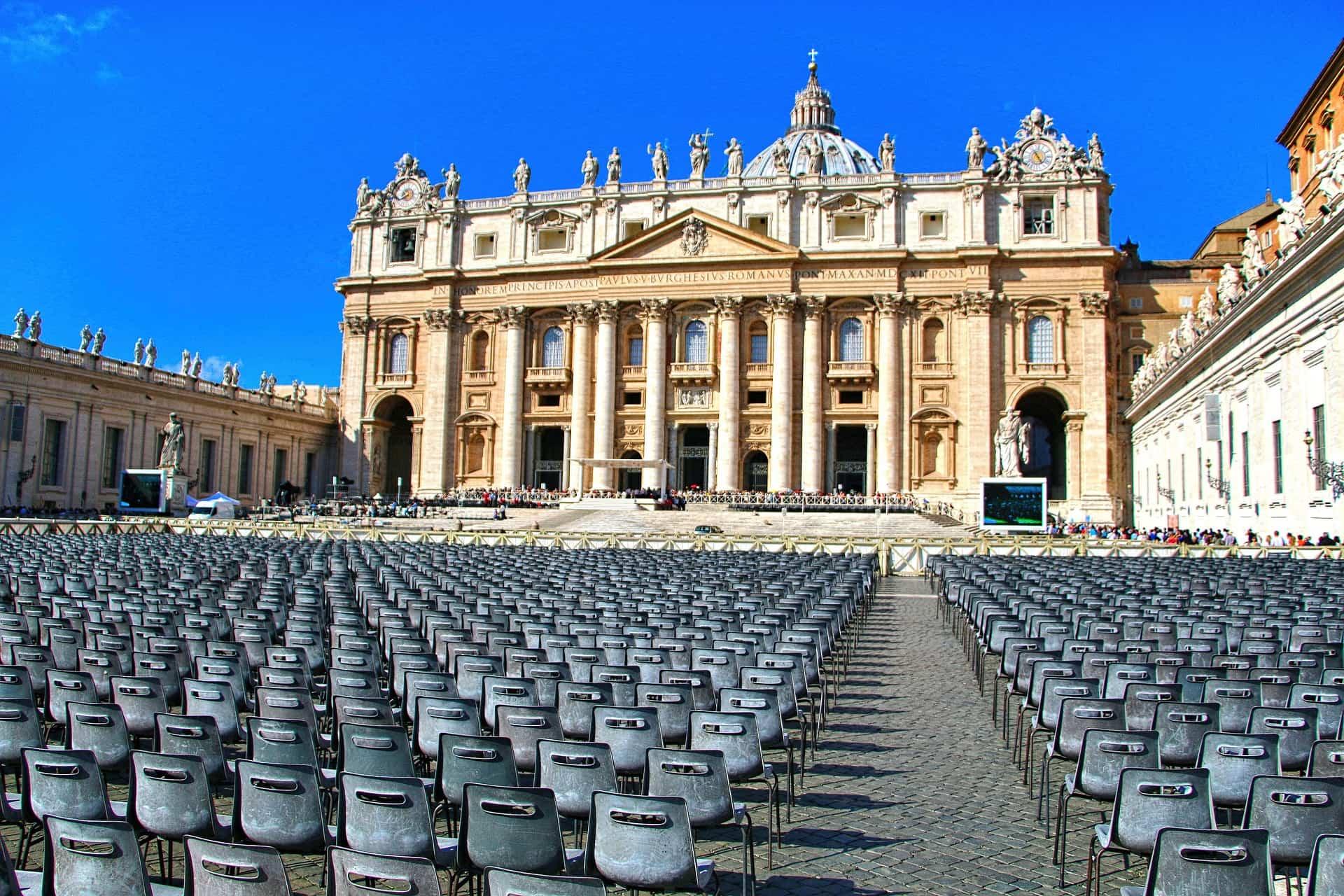 visita vaticano 3