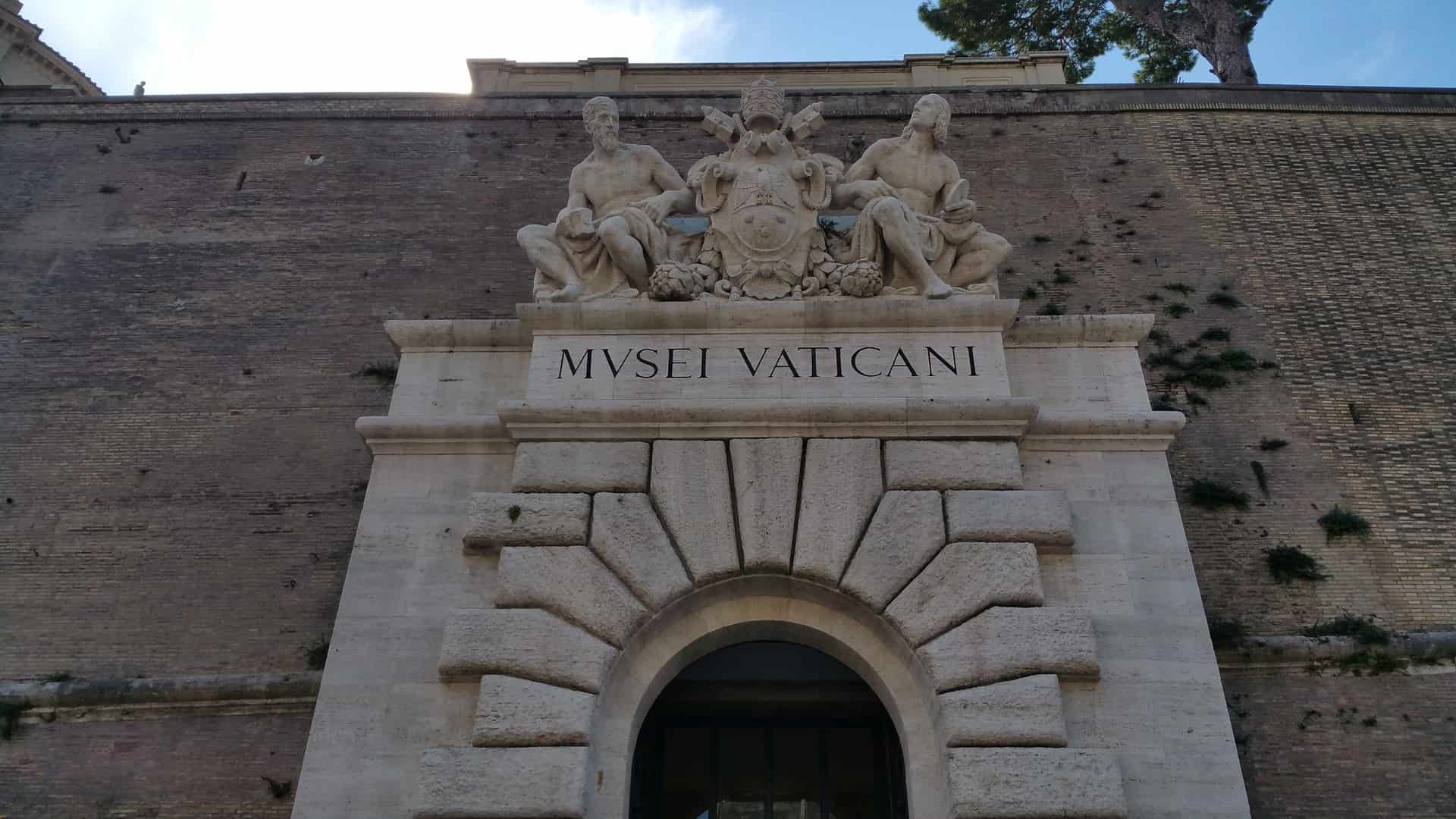 visita vaticano 6