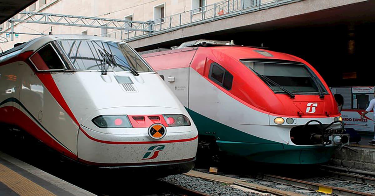 como ir del aeropuerto fuimicino a Roma 2 (1)
