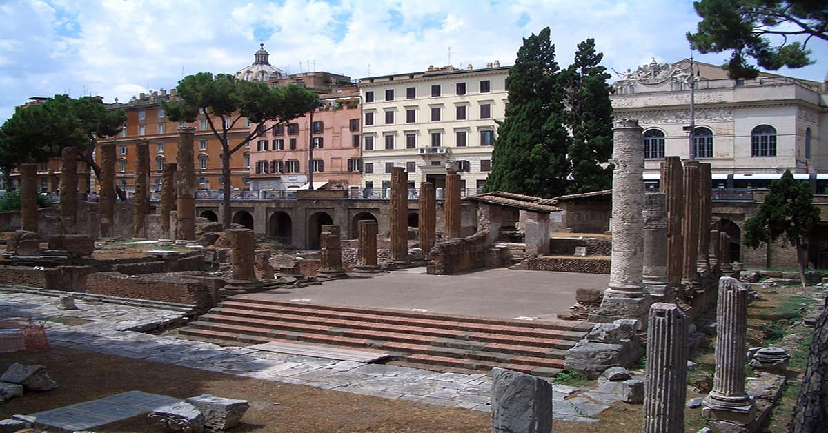 dónde alojarse en roma 10 (1)