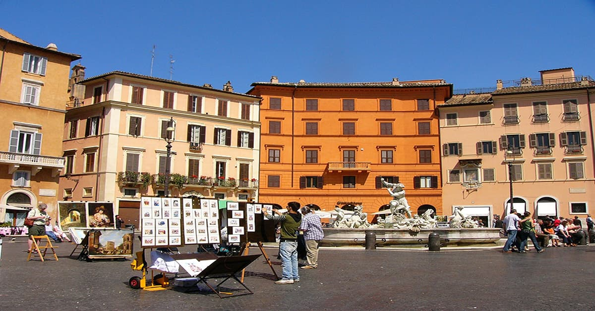 dónde alojarse en roma 14 (1)