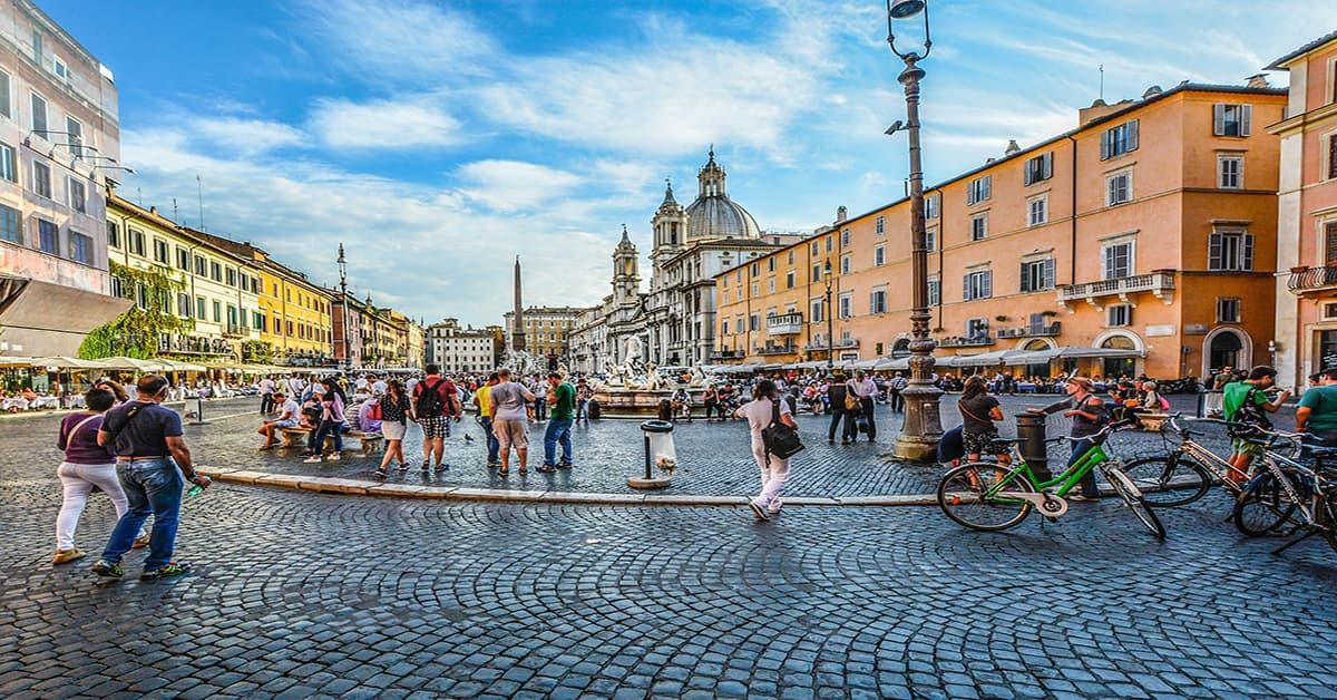 dónde alojarse en roma 3 (1)