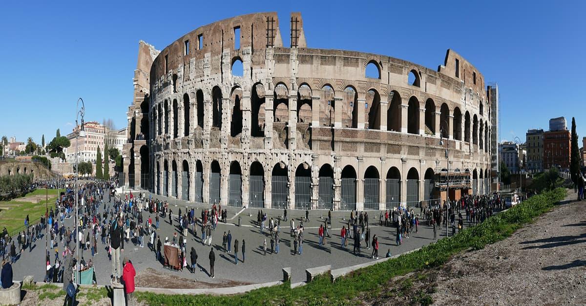 dónde alojarse en roma 5 (1)