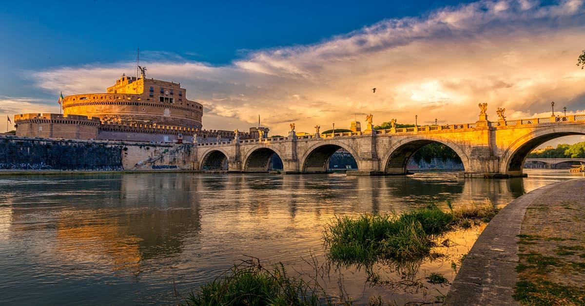 dónde alojarse en roma 6 (1)