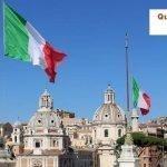 Qué ver en Roma Gratis (Guía actualizada a 2020)