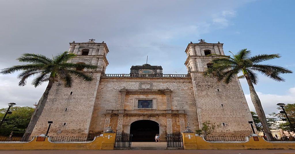 itinerario por la peninsula de yucatan 10 (1)