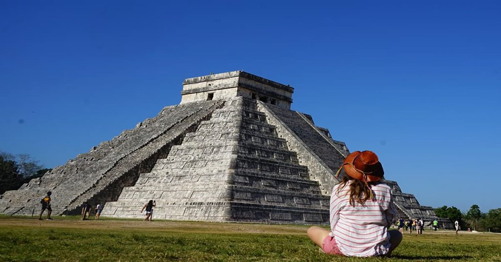 itinerario por la peninsula de yucatan 11 (1)