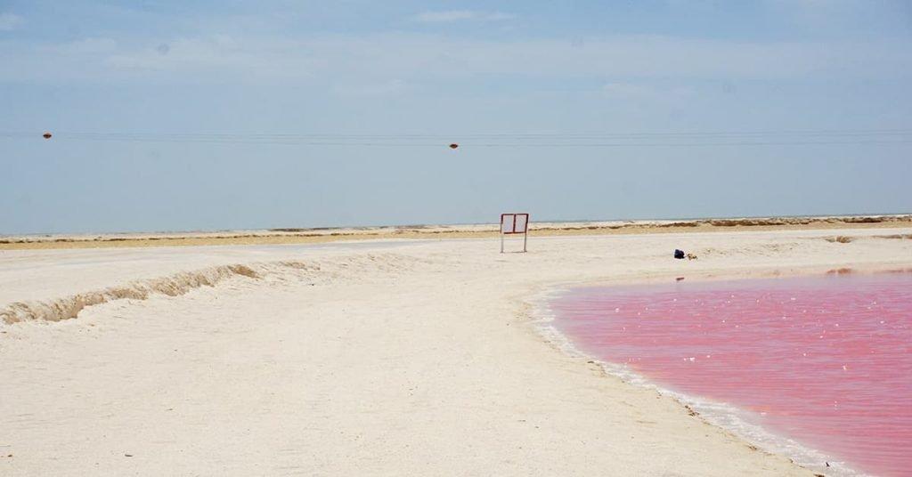 itinerario por la peninsula de yucatan 13 (1)