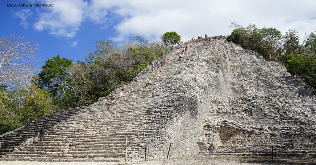 itinerario por la peninsula de yucatan 14 (1)