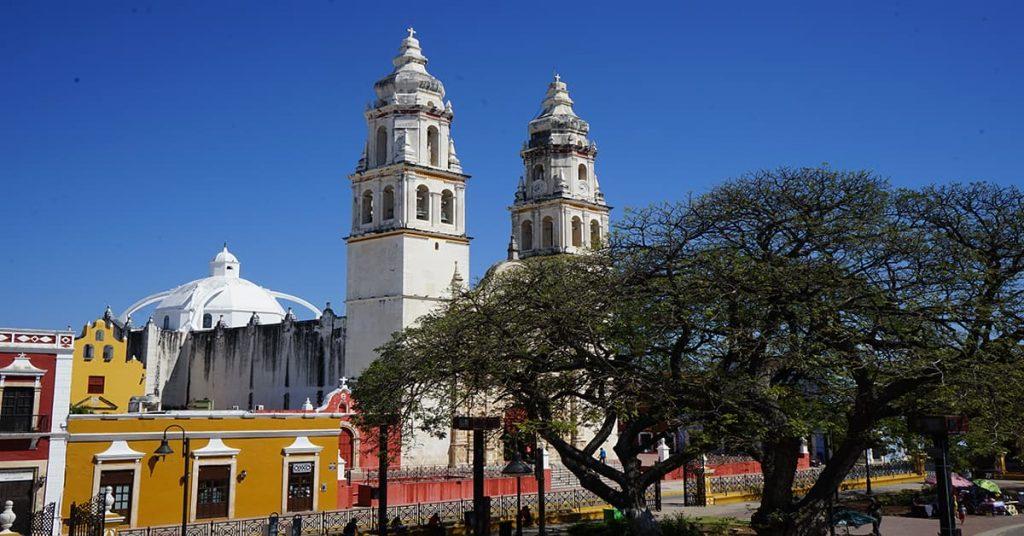 itinerario por la peninsula de yucatan 15 (1)