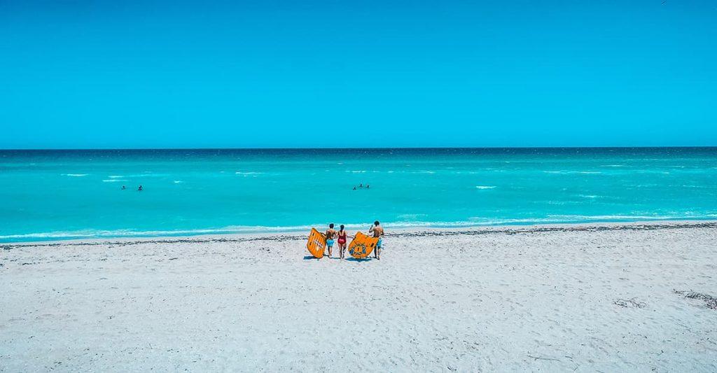 itinerario por la peninsula de yucatan 2 (1)