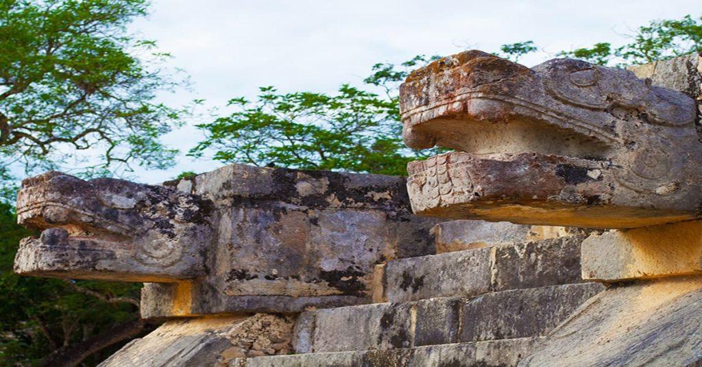 itinerario por la peninsula de yucatan 3 (1)