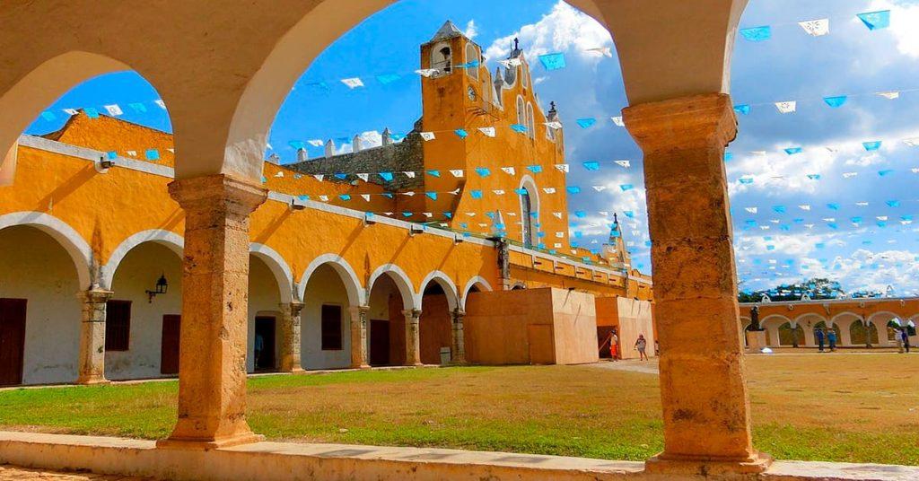 itinerario por la peninsula de yucatan 4 (1)