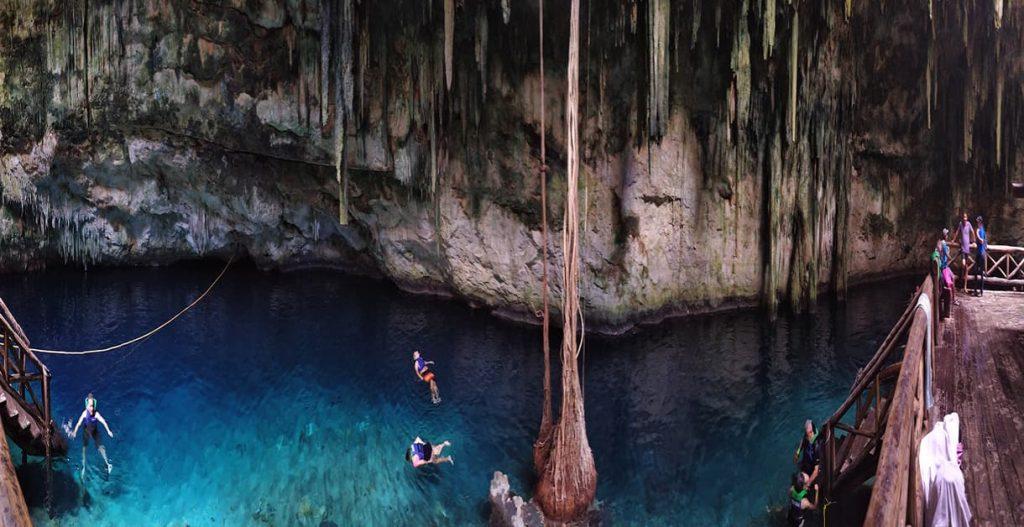itinerario por la peninsula de yucatan 8 (1)