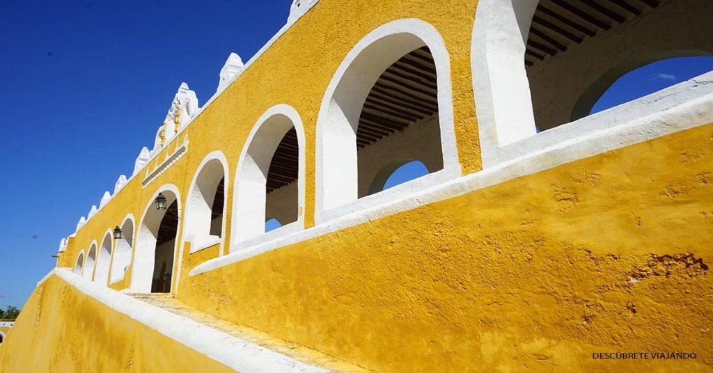 itinerario por la peninsula de yucatan 9 (1)