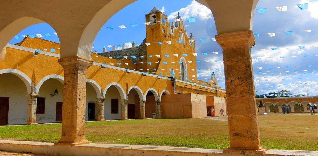 lugares para visitar en yucatan 1 (1)