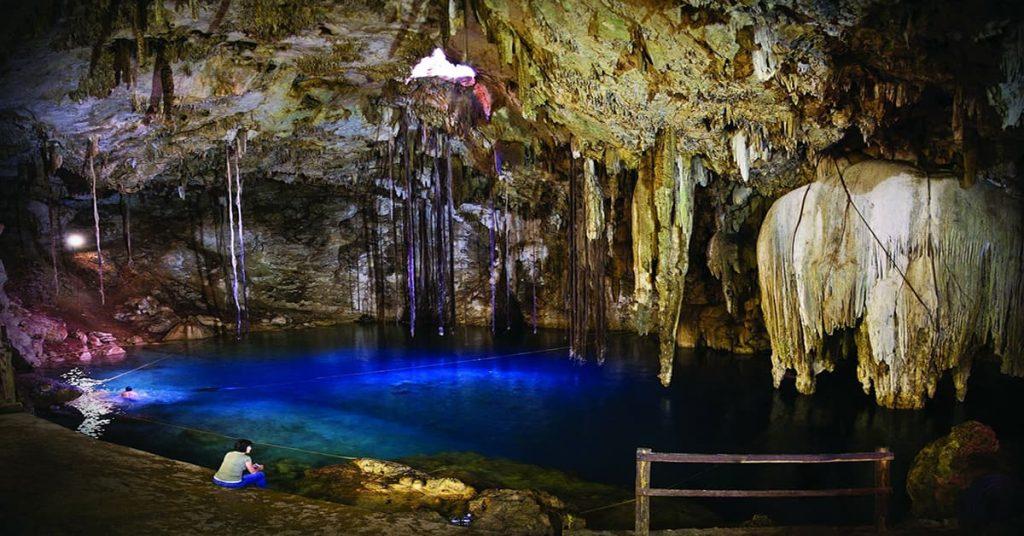 lugares para visitar en yucatan 11 (1)