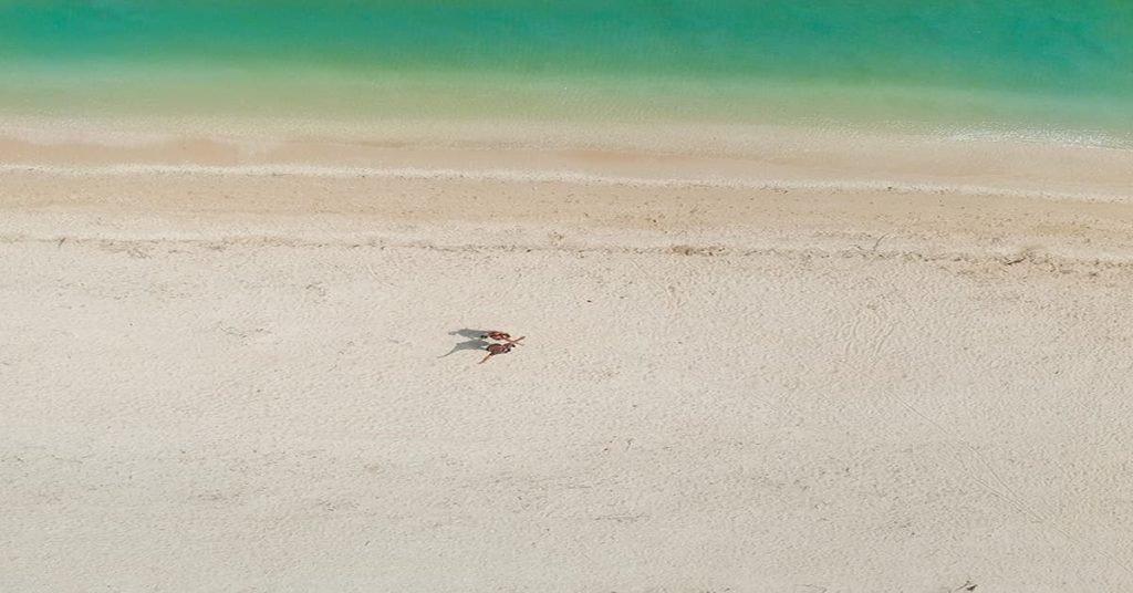 lugares para visitar en yucatan 13 (1)