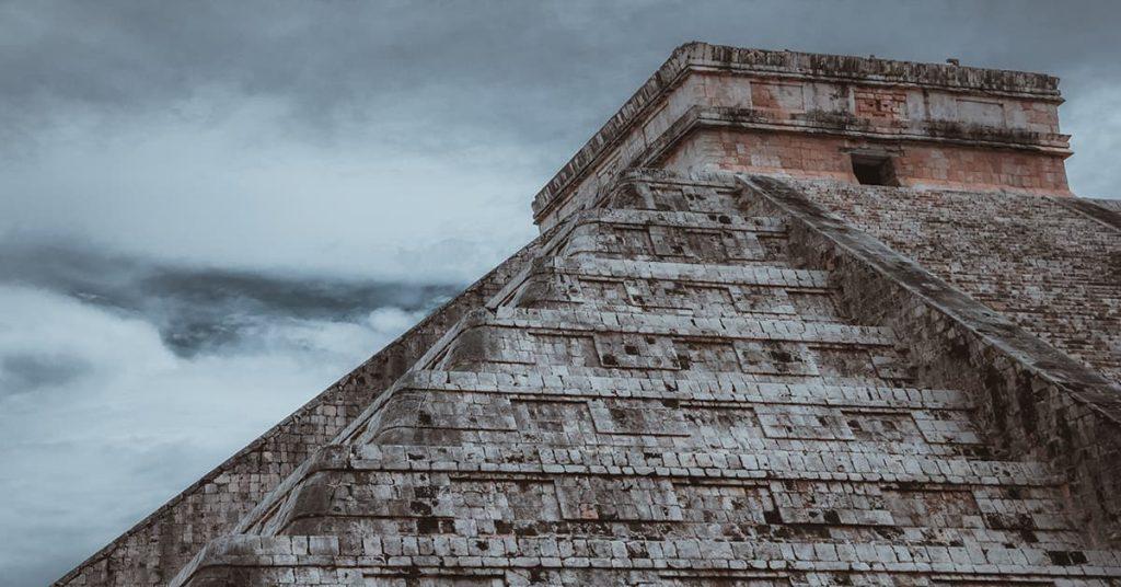 lugares para visitar en yucatan 3 (1)